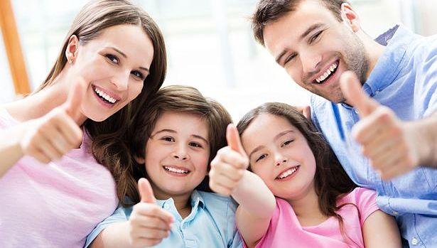 Coaching para Padres de Hijos Superdotados o Altas Capacidades
