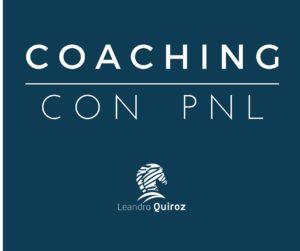 coaching con pnl superdotados y altas capacidades