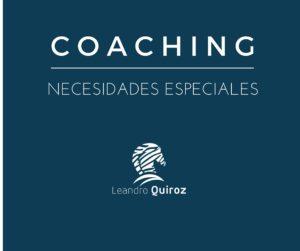 coaching padres necesidades especiales