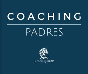 coaching para padres de superdotados