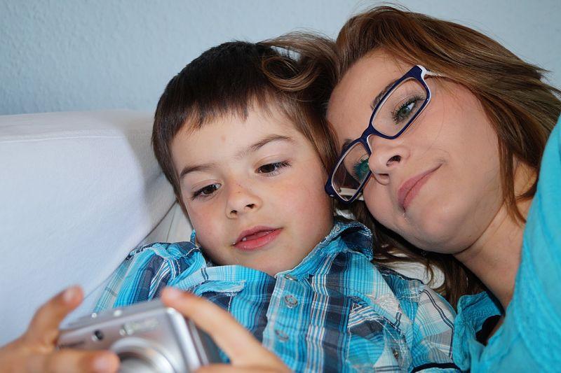 coaching para padres hijos necesidades especiales