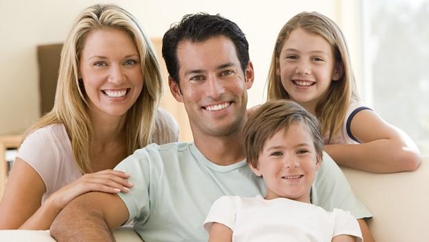 coaching para padres hijos superdotados