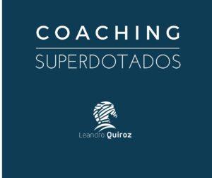 coaching para superdotados