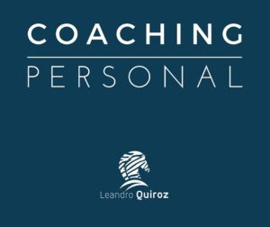 coaching personal leandro quiroz