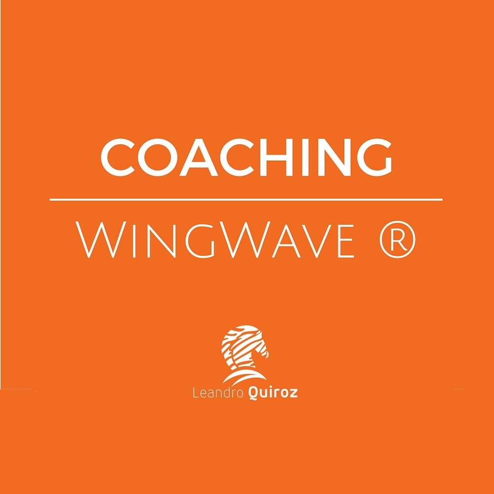 Coaching WingWave ®