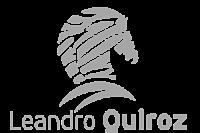 leandro quiroz coach superdotados