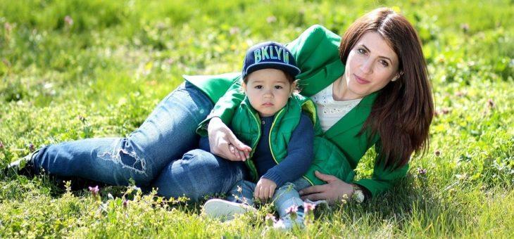Mi hijo es superdotado ¿Qué hago?