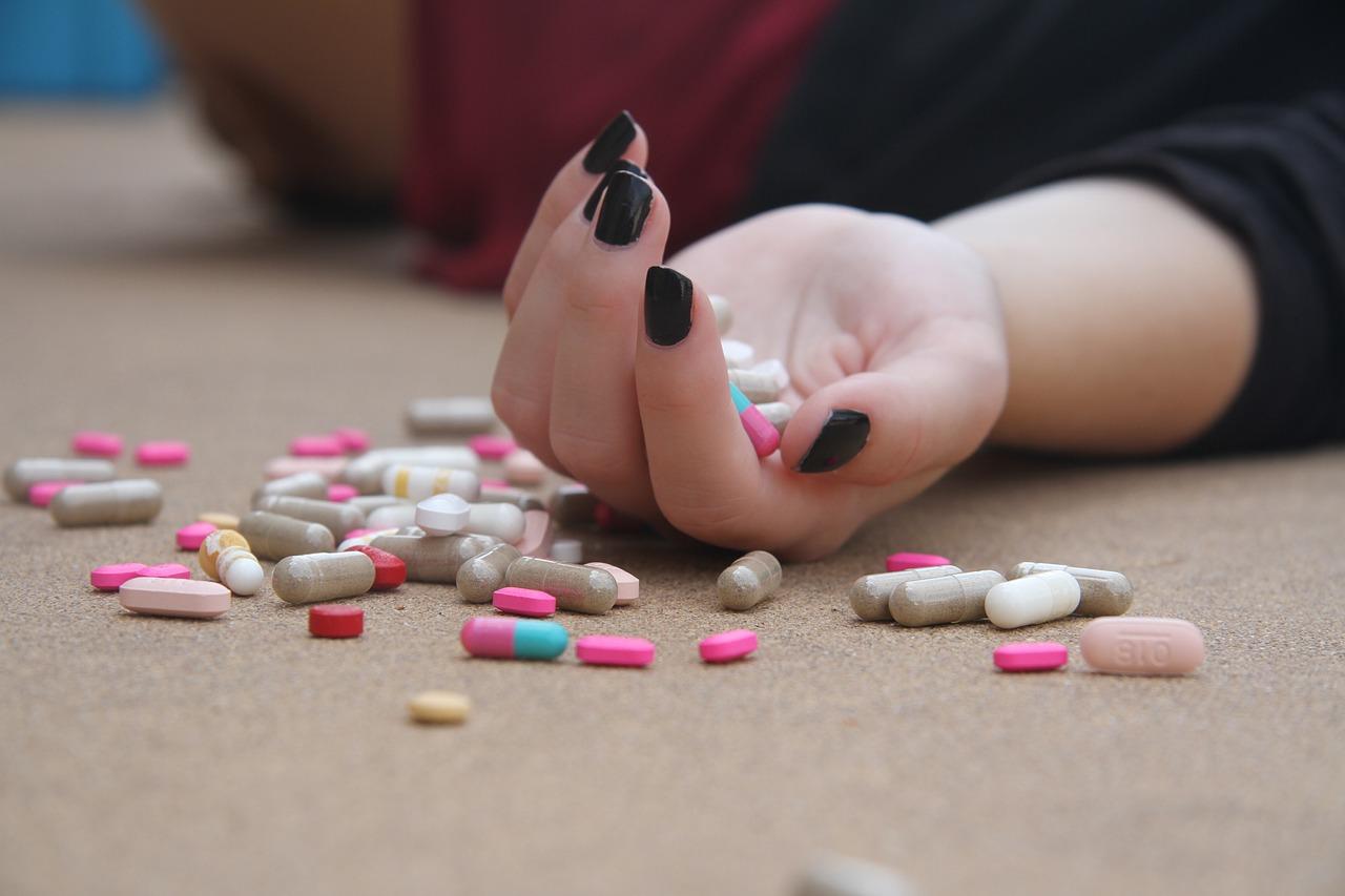 depresión en los superdotados