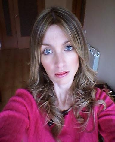 Miriam Bosch
