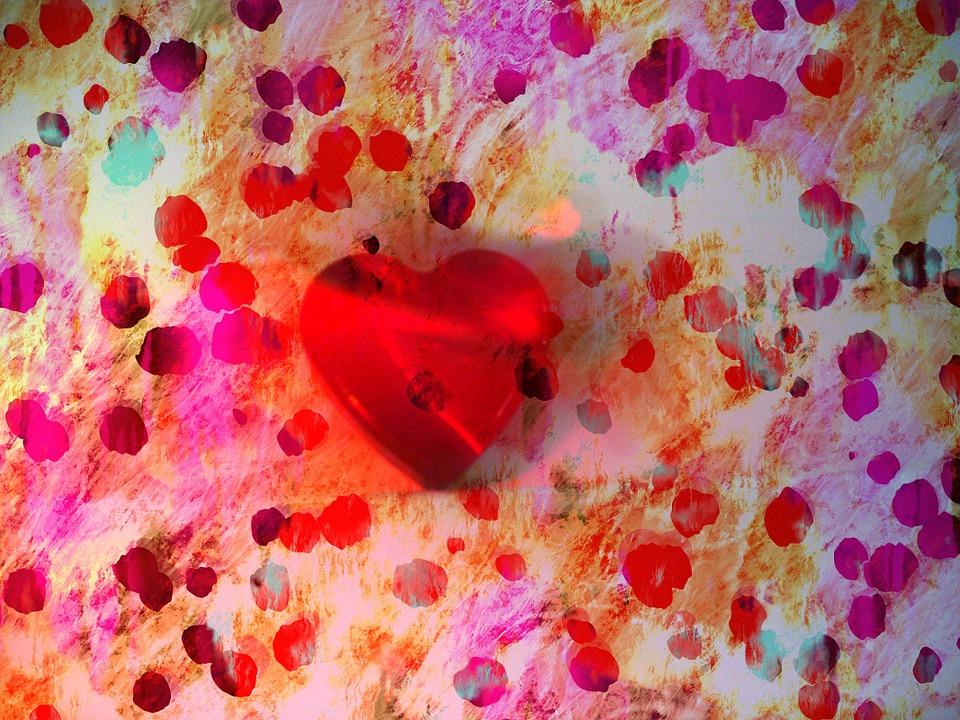 Altas Capacidades para dar amor
