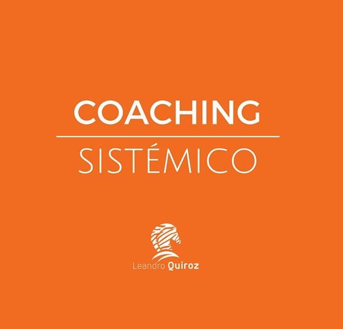 Coaching Sistémico