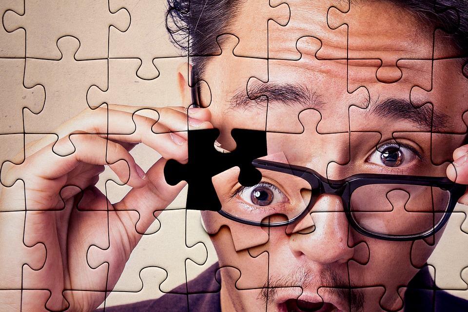 Ser superdotado es un problema: razonamiento del superdotado