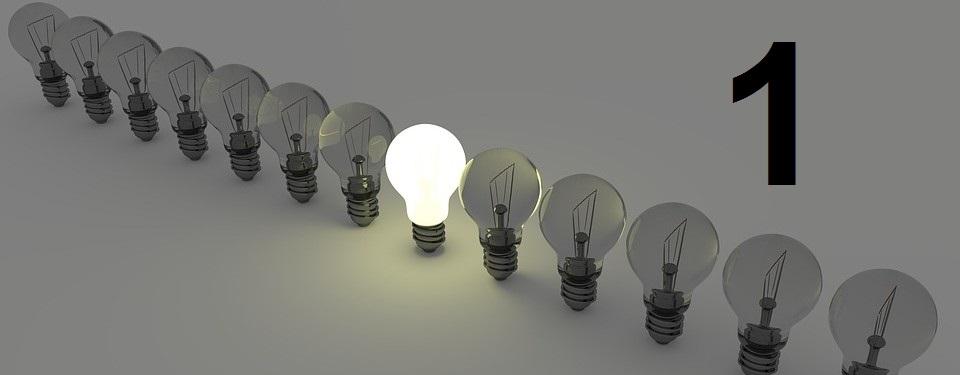 Mitos sobre las altas capacidades intelectuales (1): Estereotipos y prejuicios generales