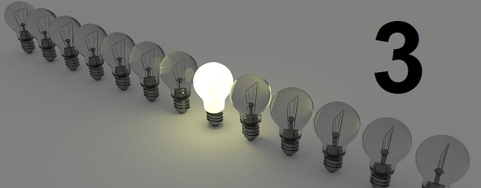 Mitos y creencias sobre las altas capacidades (3): Ámbito Socioafectivo