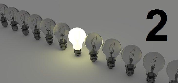 Mitos y estereotipos sobre las altas capacidades (2): Ámbito Educativo