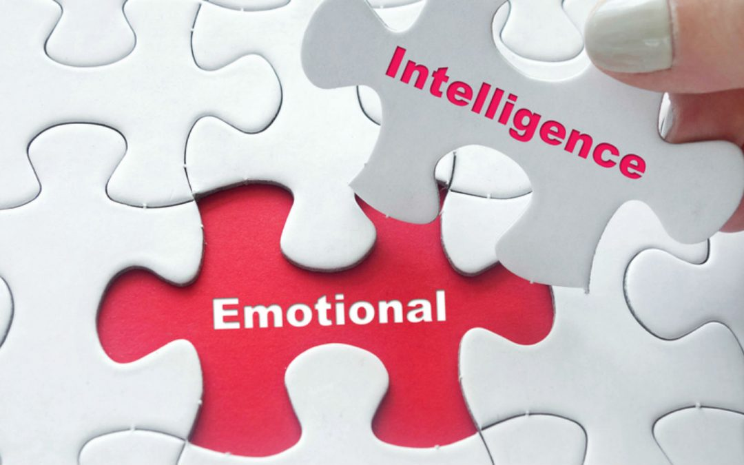 inteligencia emocional y altas capacidades