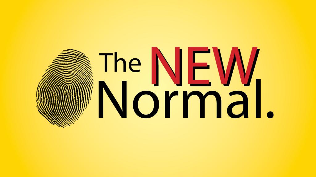Hacia una nueva normalidad de las altas capacidades intelectuales