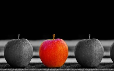 ¿Cómo identificar a un superdotado adulto?